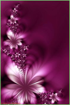 Abstract Flower Wallpaper iPhone Abstract Flower Wallpaper iPhone Best iPhone Wallpaper The post Abstract Flower Wallpaper iPhone appeared first on Ideas Flowers. Flower Phone Wallpaper, Heart Wallpaper, Butterfly Wallpaper, Love Wallpaper, Cellphone Wallpaper, Colorful Wallpaper, Orchid Wallpaper, Wallpaper Awesome, Bling Wallpaper
