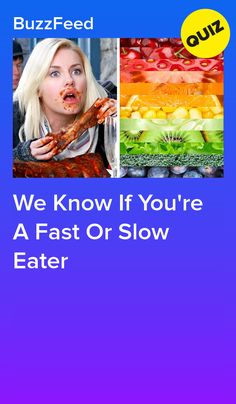* shovels food directly into mouth * Quizzes Food, Quizzes Funny, Quizzes For Fun, Random Quizzes, Food Quiz Buzzfeed, Quizzes Buzzfeed, Princess Quizzes, Disney Princess, School Locker Decorations