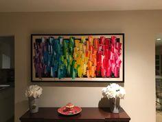 Photos - Galerie Perreault  #HomeDecor #abstractart #abstractpainting #Art #Artist #Quebec #ArtGallery #GalerieDart #Artist #Artwork Artgallery, Decoration, Artwork, Abstract Art, Paintings, Artist, Photos, Home Decor, Modern Art