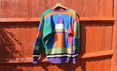 Vintage Wool Pringle V-neck Jumper Skinhead, Mens Jumpers, Vintage Sweaters, 1980s, Pullover Sweaters, V Neck, Wool, Sweatshirts, Etsy