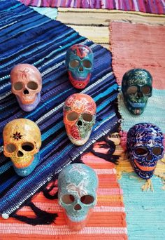 Etsy, Vintage, Shopping, Skull And Crossbones, Handmade, Creative, Primitive