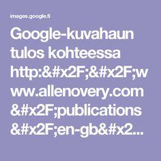 Google-kuvahaun tulos kohteessa http://www.allenovery.com/publications/en-gb/mergercontroltrends/PublishingImages/8_key_insights_merger_control.jpg