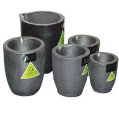 making a graphite crucible | Product images. including color, may differ from actual product ...