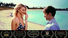 flirting with forty movie dvd youtube videos youtube