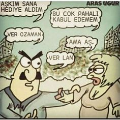 #karikatür #arasuğur #mizah #komik #komedi #kadin #erkek #yüzük #tektaş http://turkrazzi.com/ipost/1517538217943125241/?code=BUPYPgNlEz5