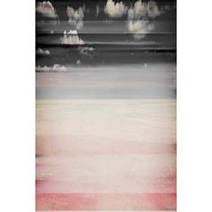Parvez Taj Sandy Pink Wall Art (5,975 INR) ❤ liked on Polyvore featuring home, home decor, wall art, pink, photo wall art, parvez taj, pink home decor, pink flamingo wall art and pink wall art