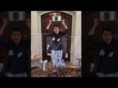 Charlie Sheen -- Ice Bucket Challenge with a BIG Twist/ Charlie officially wins the IceBucketChallenge!!!