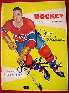 molson canadian vintage advertising - Google Search Montreal Canadiens, Hockey Cards, Baseball Cards, Hockey Pictures, Team Mascots, Ice Rink, Canada, Vintage Food, Sports Logos