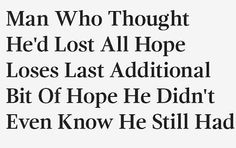 a summary of Derek Hale Jean Valjean, Dr Stephen Strange, Katsuhira Agata, Anakin Vader, Teen Wolf, Lying Game, Sanji One Piece, All The Bright Places, Will Herondale