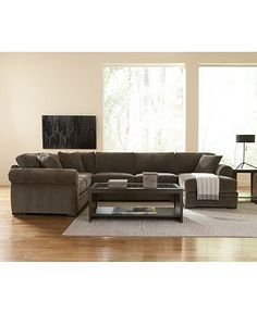 Note to self need a New comfy sectional tired of leather couch we have :/