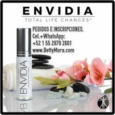 #Envidia te ayuda a reducir las líneas de expresión y a mejorar la elasticidad de la piel de tu rostro. Hacemos envíos mundiales.  #B1000F.