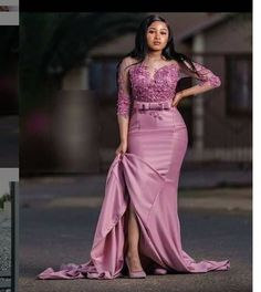 African Lace Styles For Christmas : New Fashion Aso Ebi Gowns Designs For Women African Lace Styles, African Lace Dresses, African Fashion Dresses, Ghanaian Fashion, Lace Gown Styles, Dinner Gowns, Africa Dress, African Traditional Dresses, African Attire