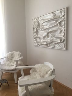 Accent Chairs, Furniture, Home Decor, Atelier, Stone, Upholstered Chairs, Decoration Home, Room Decor, Home Furnishings