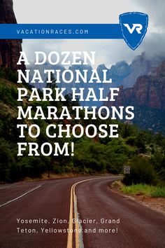 Vacation Places, Places To Travel, Vacation Ideas, Half Marathon Training, Marathon Running, Backpacking Trails, Hiking, Adventure Bucket List, Us Road Trip