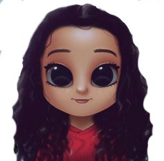 Ideas Drawing Disney Eyes Character Design For 2019 Cartoon Drawings Of People, Cartoon People, Disney Drawings, Drawing Disney, Drawing People, Cute Girl Drawing, Cartoon Girl Drawing, Cartoon Art, Cartoon Ideas
