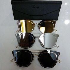 Cheap Ray Ban Sunglasses Outlet Only Free  0 For Gift Now,Get it  immediately. Dior ... 239f09101e