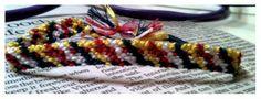 Tutorial - friendship-bracelets.net Tarata