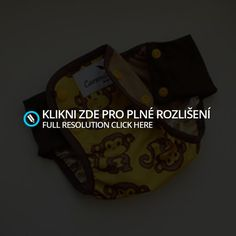 Odpružené tréningové kalhotky (fotonávod + střih) | Ekozahrada - Blog Petry Macháčkové / Caramilla
