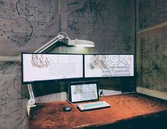 Mapular Craptacular : Battletops