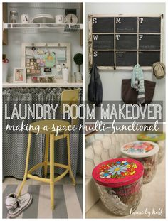 laundry-room-makeover-collage-2.jpg (1458×1927)
