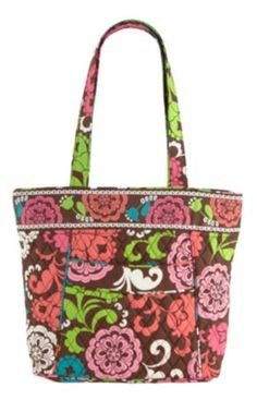 ef03dff5bc 52 Best Vera Bradley  wish list  have list images