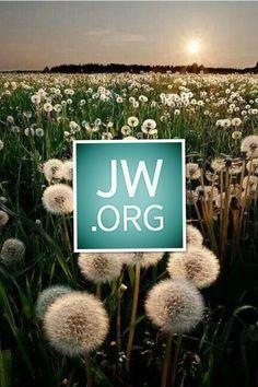 Jw.org Wallpaper Jw org