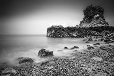 Photograph Bouley Bay by James Billings on 500px  https://500px.com/photo/104054725/bouley-bay-by-james-billings?from=popular&only=Black+and+White