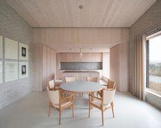 http://www.baunetz.de/meldungen/Meldungen-John_Pawson_baut_fuer_Living_Architecture_4735786.html?source=rss
