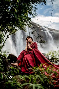Dancer Photography, Dream Photography, Indian Photography, Portrait Photography, Indian Photoshoot, Couple Photoshoot Poses, Indian Women Painting, Outdoor Girls, Stylish Girl Images