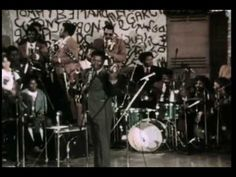"""BB King Calls This One Of His Best Performances (""""How Blue Can You Get"""") ..  Live at Sing Sing Prison, LIVE AND AWESOME!!!!!.....This entire film is a must-see. Get it at https://www.createspace.com/204634"""