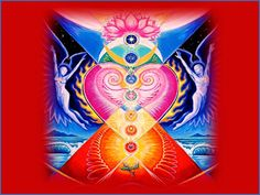 Espíritu del Amor yo ....... deseo que me traigas a mi amor ......., que vuelvaa mí y solo sea para mí. Espíritu Dominante domina l...