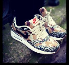 Most Popular Nike Shoes 702f38ce9