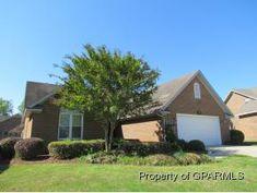 NEW LISTING in Brookridge subdivision!!  105 Loblolly Circle  Greenville, NC- Updated home with new paint, NO WALLPAPER, granite countertops, new vinyl replacement windows, new water heater, new HVAC, new flooring. Handicap accessible! New bath and kitchen fixtures. Large spacious rooms and a lovely sunroom and fenced back patio. Security system.