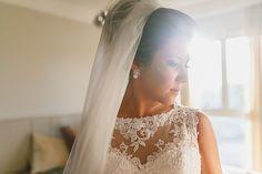 Casamento Moderno de Claudia e Ronaldo - Inspire Blog {Fotografia: Barbara Vanzo}