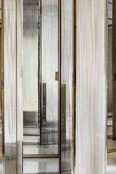 Ateliers Bernard Pictet