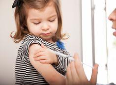 No sistema público, as vacinas chegarão apenas no fim de abril. Veja como funciona a imunização contra a gripe, quem pode ser vacinado e quanto tempo dura a imunização