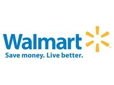 Check out this list of deals under a dollar at Walmart!