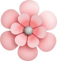 ladylony — «KMILL_flower-8…» на Яндекс.Фотках