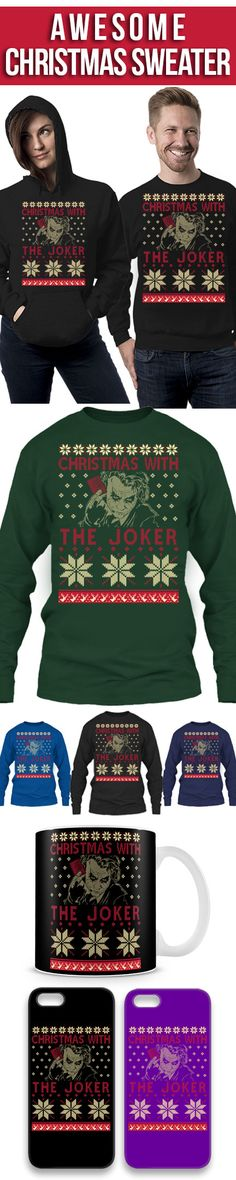 Jojo Christmas Sweater.83 Best Tv And Movie Fanatic Images In 2017 Christmas