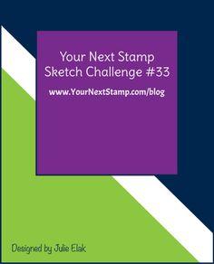YNSSketch33