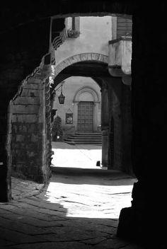 San Pellegrino - Viterbo