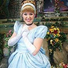 Looking for a Cinderella gift? I have a lot of Cinderella ideas for girls including dolls, play sets, accessories, books, gowns and more.    I'm... Presents For Girls, Play Sets, Disney Family, Great Gifts, Cinderella, Amazing Gifts
