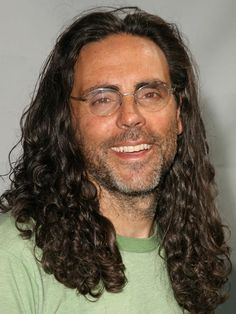 "Tom Shadyac's documentary ""I Am"" changed my life.  His message: to find out what's wrong with the world, we must look within."