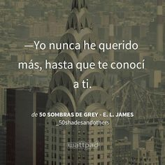 Man Hunt by Ashley Winters (TaintedRain) Everybody! John Green, Osho, Books To Read, My Books, We Are Strong, Shy Girls, Christian Grey, Bad Boys, To Tell