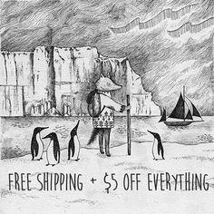 Free shipping #computer #repair