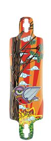 """Awesome boards"""" Rayne Longboards, Longboarding, Carving, Awesome, Outdoor Decor, Longboards, Wood Carvings, Long Boarding, Sculptures"""