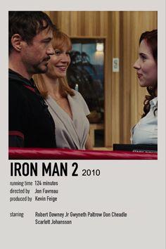 Marvel Movie Posters, Avengers Poster, Book Posters, Avengers Movies, Marvel Movies, Marvel Wall Art, Monster Energy Girls, Iron Man Movie, Marvel Cards