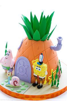 spongebob-cake-bob.jpg (500×750)
