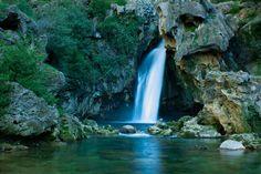 Sierra De Cazorla Segura Y Las Villas Jaén - Buscar con Google