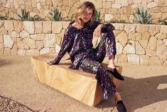 Somerset Collection, Silk Pajamas, Lounge Wear, Product Launch, Studio, Loungewear, Silk Sleepwear, Studios, Casual Wear